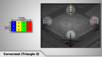 05_Cornermat_Triangle2